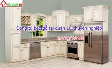 dong-tu-bep-go-tai-quan-10-tphcm