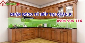xuong-dong-tu-bep-o-quan-9-tp-hcm-dep-gia-re