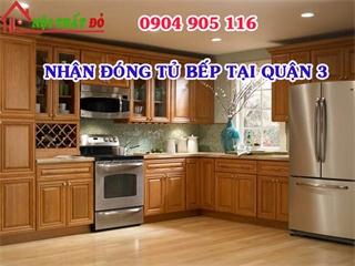 xuong-dong-tu-bep-tai-quan-3-dep-chat-luong