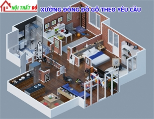xuong-moc-dong-do-go-noi-that-van-phong-theo-yeu-cau-tai-tp-hcm